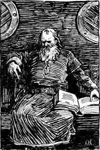 09 23 snorri sturluson