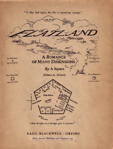 12 20 flatland