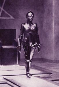 01 10 robot metropolis