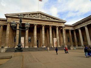 01 15 british museum