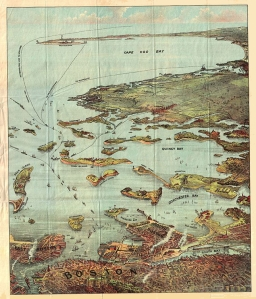 01 18 boston harbour map