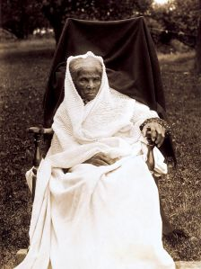 03 10 harriet tubman 2