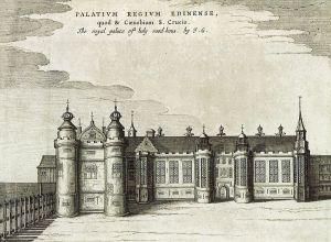 03 17 holyrood palace
