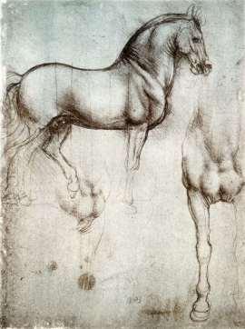 04 15 horse